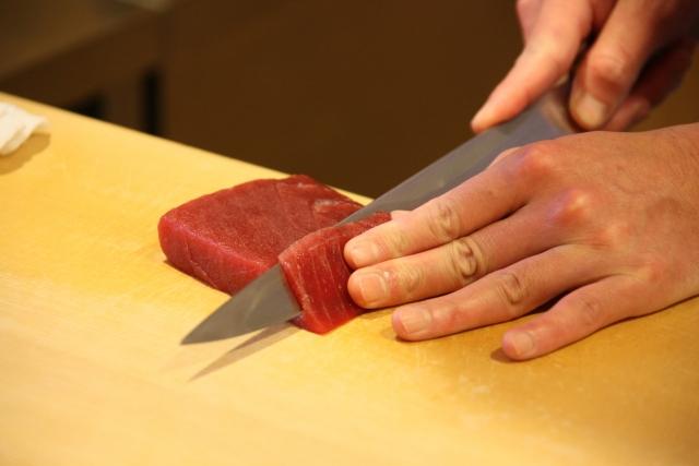 妊娠中でも刺身やお寿司が食べられる!生魚でもこれならOKネタ厳選10個