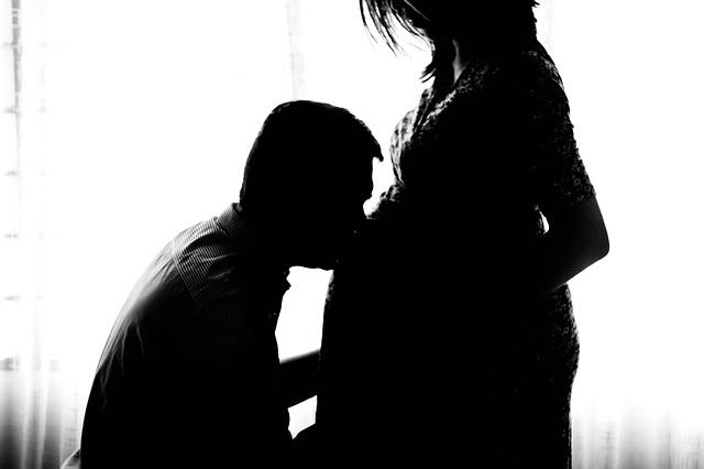 妊娠中のトラブル