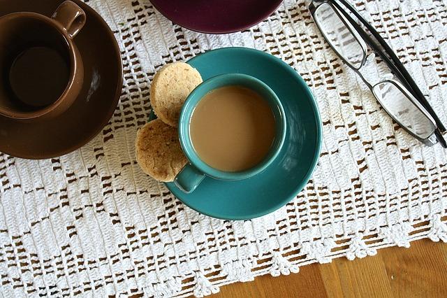coffee-1420260_640