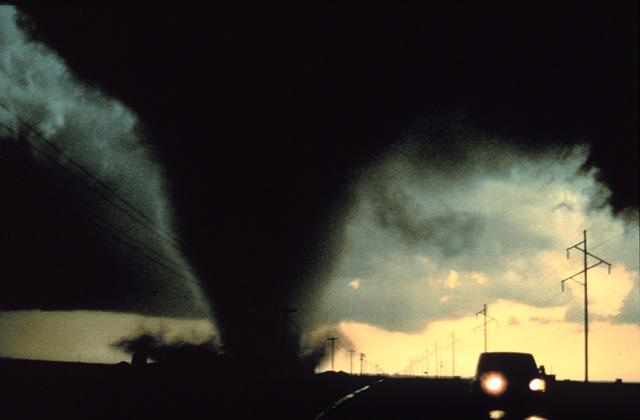 地震保険は加入すべきか?