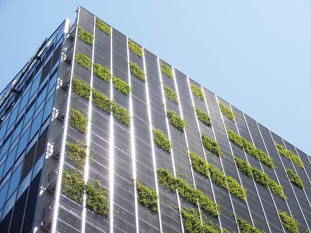 屋上緑化補助金制度