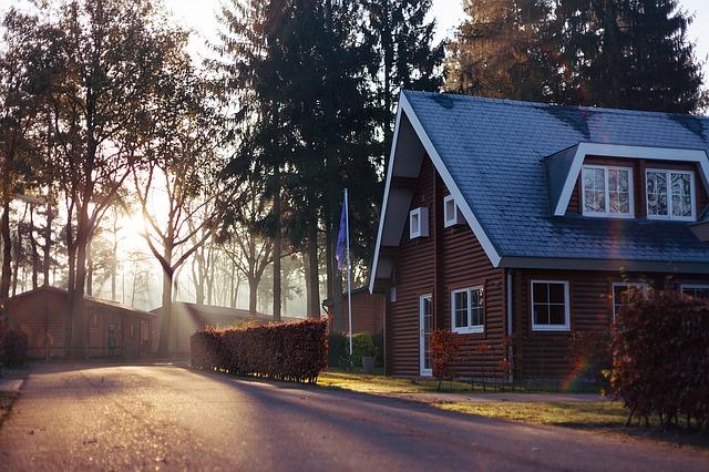 家を買う頭金