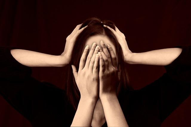 更年期障害動悸