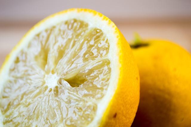 ビタミンCの副作用