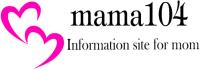 ママ104