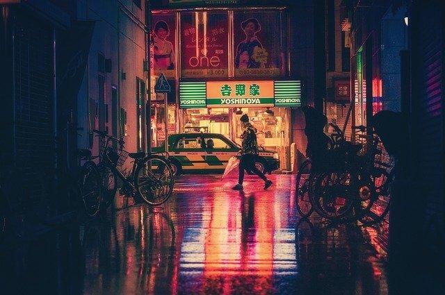 日本人の幸福度ランキングが低い理由とは?