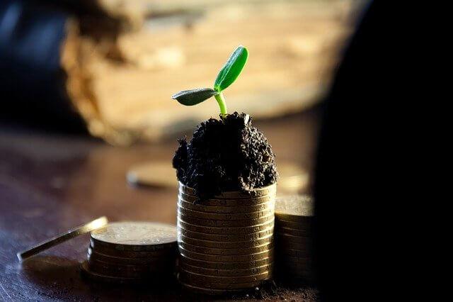 スピリチュアルでの借金で苦労する原因